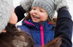 Fotos de Inverno