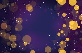 Particle Backgrounds
