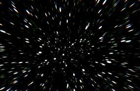 Star Wars, efeitos sonoros